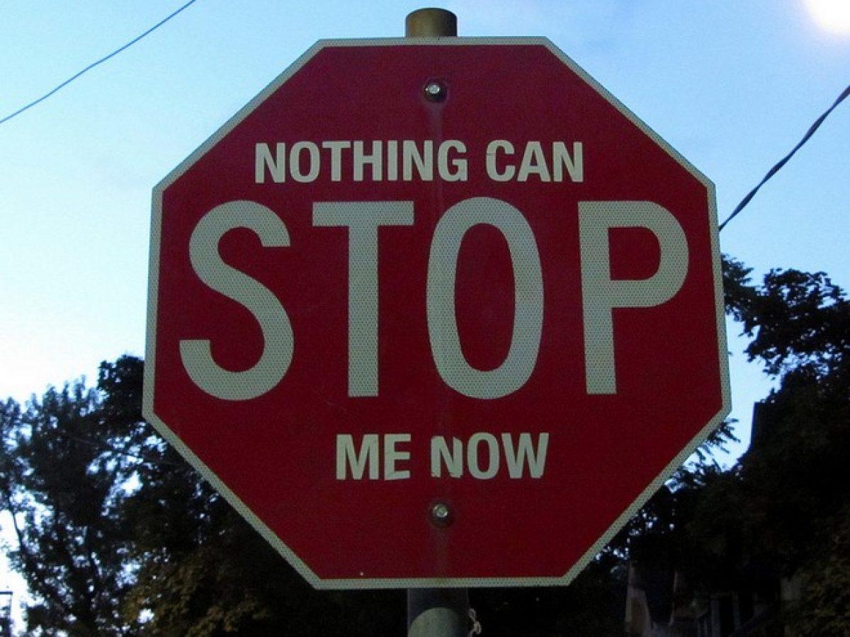 40 Frases Para Motivarse A Correr Frases De Superación Y ánimo