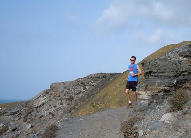 ¿Cómo se hace un buen Trail Runner?