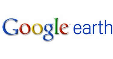 ¿Cómo pasar rutas de Google Earth y Wikiloc al Garmin Forerunner 305?