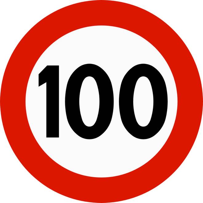 Objetivo 2013: correr 100 maratones en un año