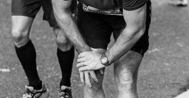 Ácido Láctico: todo lo que debe saber el runner