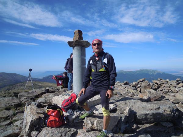 Blog del Runner: El Running como estilo de vida saludable