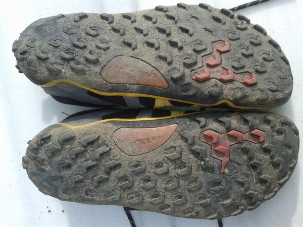 Análisis comparativo de Zapatillas Minimalistas: 6 modelos a prueba Breatho