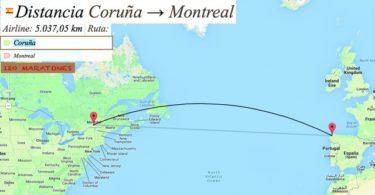 Objetivo 2014: Correr 120 maratones con huaraches