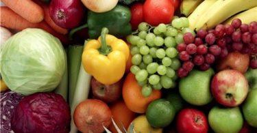 La fibra: el cuarto nutriente