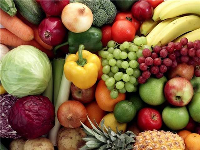 dieta para eliminar el acido urico que tratamiento hay para bajar el acido urico como combatir el acido urico alto