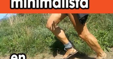 Todo sobre Running Minimalista en Youtube