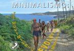 Minimalismo: el movimiento evolutivo