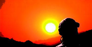 Cómo evitar el Golpe de Calor si corres en Verano