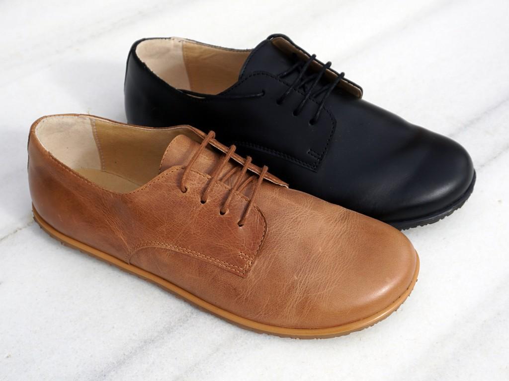 Shoes Vestir Eok Minimalistas Zapatos De 7mIY6gbfyv